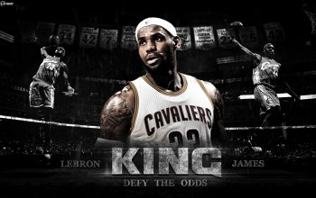 cavaliers,lebron,james