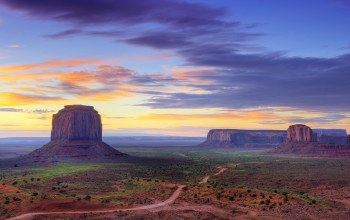 monument,valley,utah,Arizona