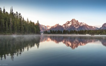 tetons,beautiful,are,really,these