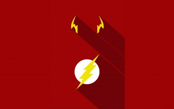 barry allen,The flash,Bart Allen,yuusha,dc comics,yellow,Red,Wally West,hero,tv series,Flash,Jay Garrick