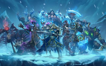 warhammer,Knights Of The Frozen Throne,armor,wepon,ice,Axe,blade,warcraft,ork,sword,hearthstone: heroes of warcraft