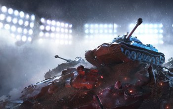 wot,wargaming net,World of tanks,Гранд-Финал 2017,киберспорт,ис-7,Гранд Финал,мир танков