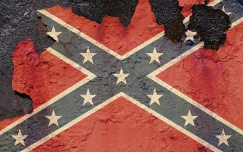 flag,grunge,confederate