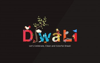 happy,diwali