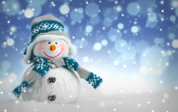 decoration,xmas,christmas,Snowman,winter,snow,рождество,снеговик,merry christmas