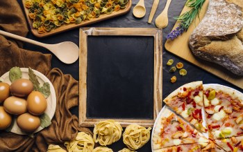пицца,food,italia,хлеб,Pasta,bread,pizza