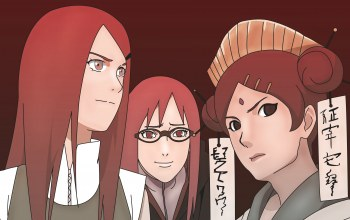 jinchuuriki,japanese,Swirl Country,Kanchi Taipu,Karin,Red,game,Kuchina,girl,mito,by indiandwarf,konoha,asiatic,Uzumaki cla,Hebi,Uzumaki Kuchina,redhead,Uzu no Kuni,red hair,Uzumaki Mito,uzumaki,jinchuuriki of the Kyuubi,asian,kunoichi,woman,kanji,Taka,manga,Uzumaki Karin