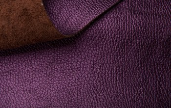 background,Leather,кожа,Purple,texture