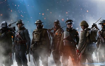 dreampiks,battlefield,Red,dice,soldier,ww1,soldiers,wallpaper,world war 1,Battlefield 1,particles,class,uprise,blue