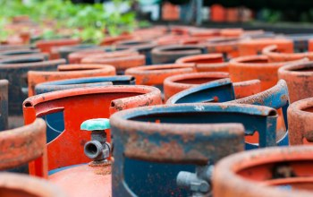 rust,metal bottles,gas pipes,colors