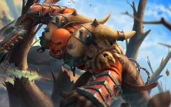 wow,garrosh hellscream,warcraft,hots,world of warcraft