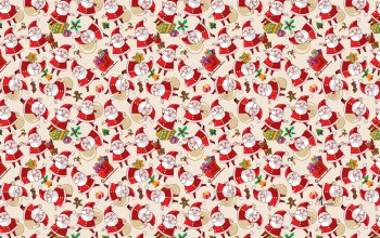 texture,Santa,background,clause