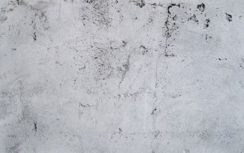 White,cracks,texture,wall,grunge