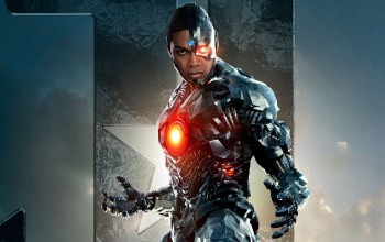 Justice league,dc comics,cyborg,movie,hero,star,film,cinema,yuusha,Ray Fisher