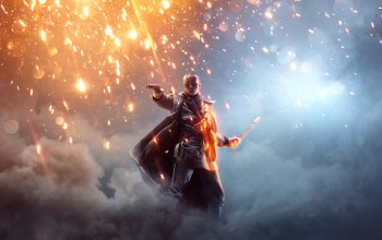 dice,electronic arts,Батлфилд 1,Battlefield 1,Во имя Царя,Battlefield One,revolution