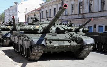 russia,tank,weapon,army,military,armored,military vehicle
