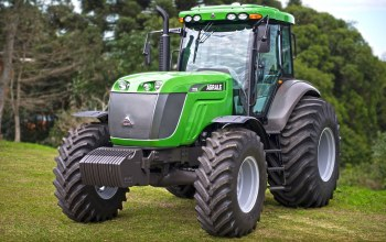 Tractor,made in Brazil,Brazilian factory,Riograndense factory,brazil,national technology,Made in Rio Grande do Sul,gaucho factory,agricultural machinery,Agrale brand tractor,Agrale