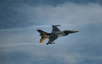 истребитель,F16,general dynamics,fighting falcon