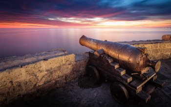 italy,Fortified Position,Monopoli,Puglia
