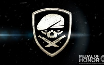medal,game,honor