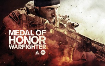 honor,medal,warfighter