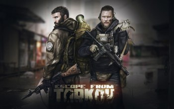 escape,game,from,tarkov