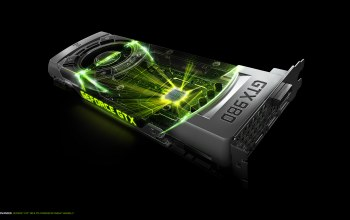 geforce,gtx980
