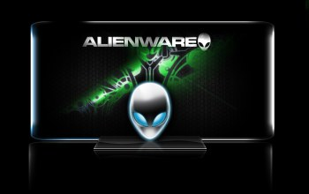 alienware,reflect
