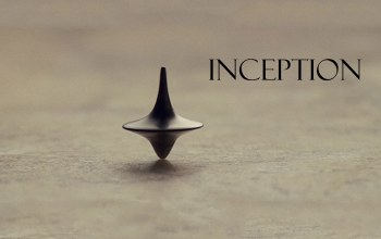movie,film,inception,top,cinema