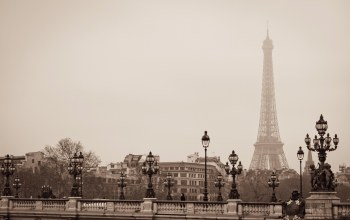 tour,bridge,eiffel,paris