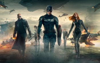 america,captain,winter,soldier,movie