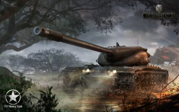 t57,tank,World,heavy,tanks