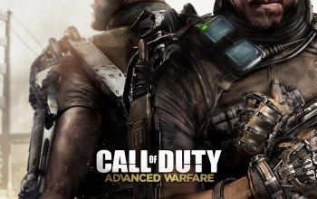 advanced,call,duty,warfare