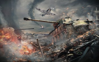 истребитель,Panther,gaijin entertainment,war thunder