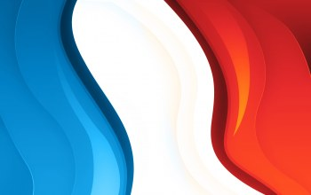 tricolour,french