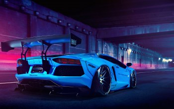lp700,blue,Lamborghini