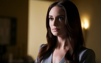 bastions of justice,spies,Marvel Agents of S.h.i.e.l.d.,Agents of shield,tv series,S. H. I. E. L. D,girl,Marvel