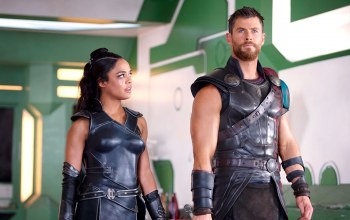 chris hemsworth,muscular,film,thor,strong,powerful,cinema,armor,movie,Valhalla