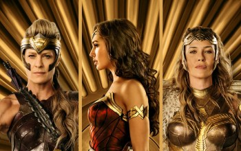 robin wright,Hippolyta,arrow,gal gadot,film,strong,Antiope,Connie Nielsen,movie,queen,blonde,cinema,Themyscira,brunette,wonder woman,gauntlet,armor,dc comics