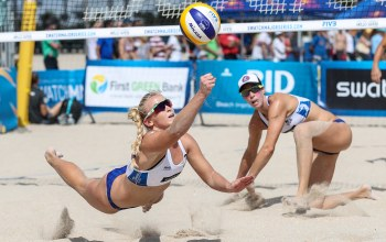 technique,sunglasses,sand,Beach Volleyball