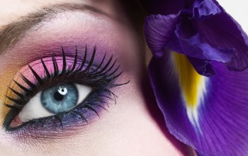 makeup,eye,beautiful