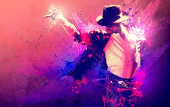 michael,dance,colors,jackson