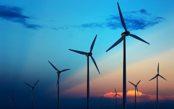 turbines,wind,beautiful,at