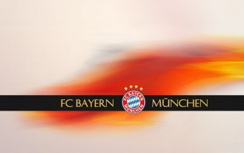 sport,fc bayern munchen,football,wallpaper