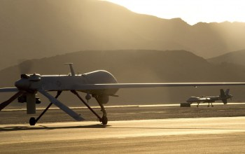 technology,montain,high tec,reaper,high technology,Drone,combat,MQ9