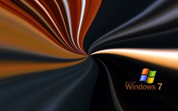 windows,Swirl,Abstract