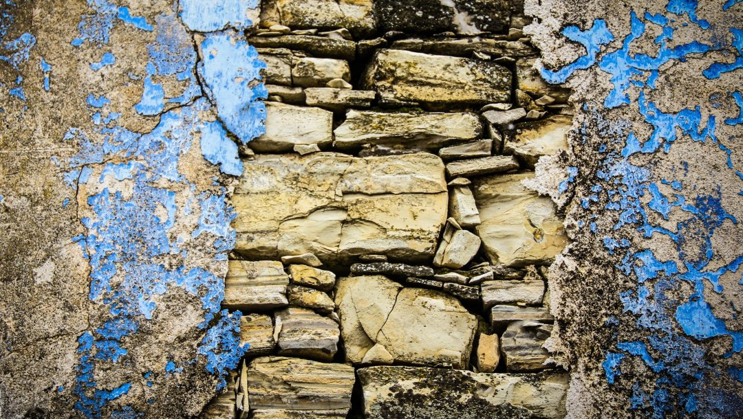 stone,and,stucco,texture