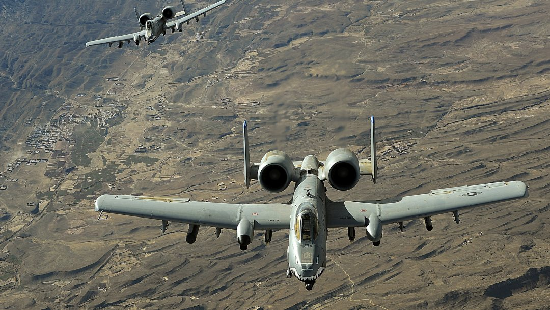 10,in,a,the,warthogs,sky