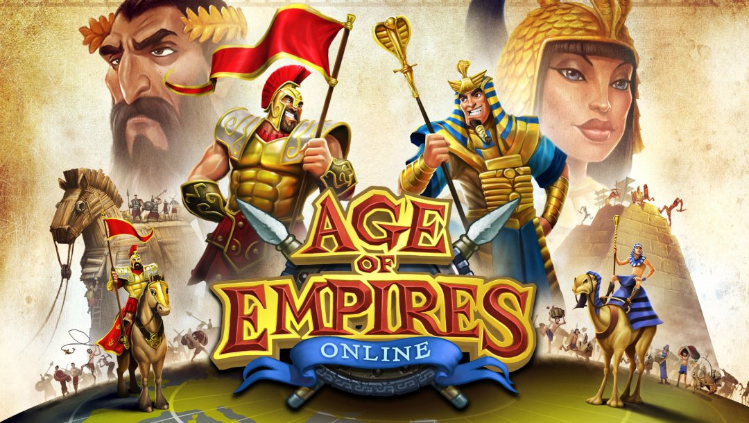 of,online,empires,age