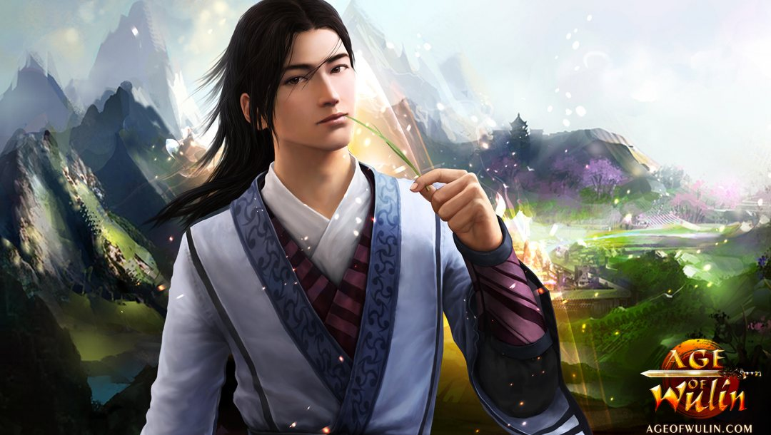 of,age,wulin,game